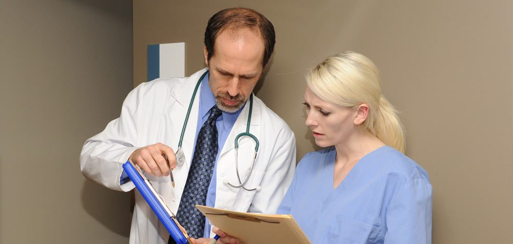 doctor-and-nurse