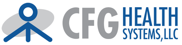 CFG Health Systems, LLC