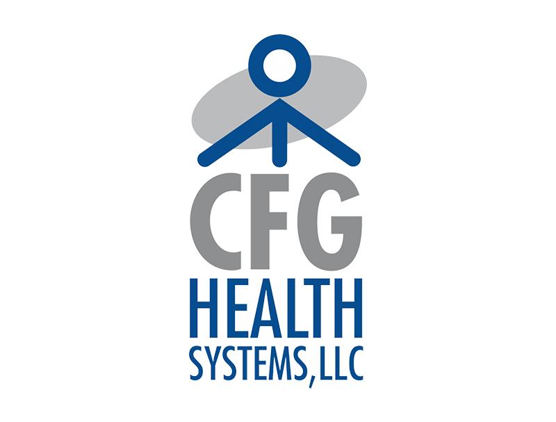 CFG Health Systems, LLC