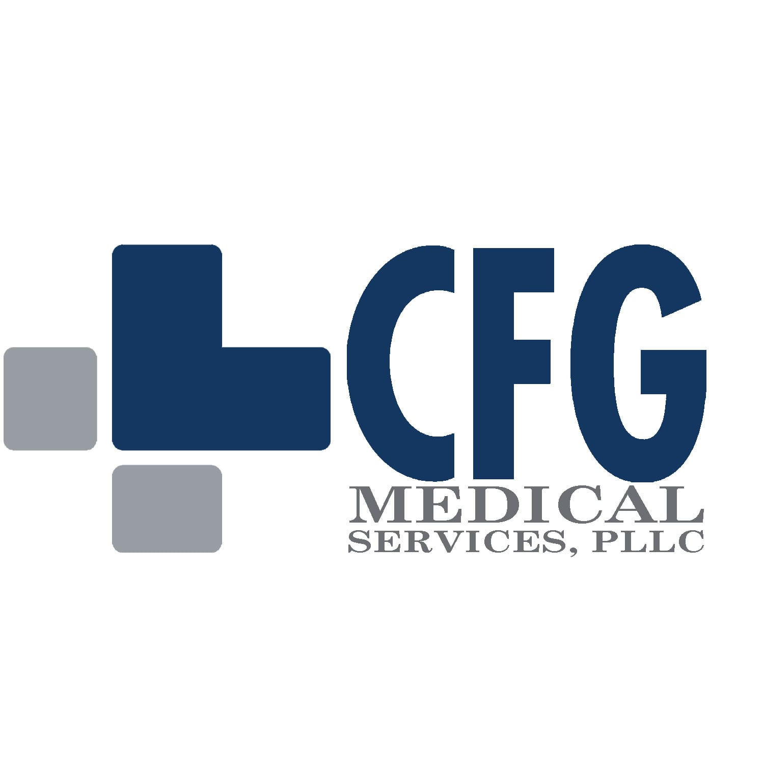 CFG-Medical-Services