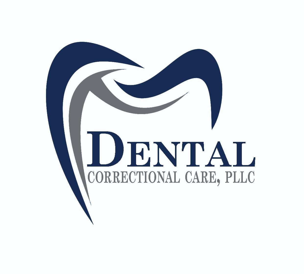 Dental-Correctional-Care
